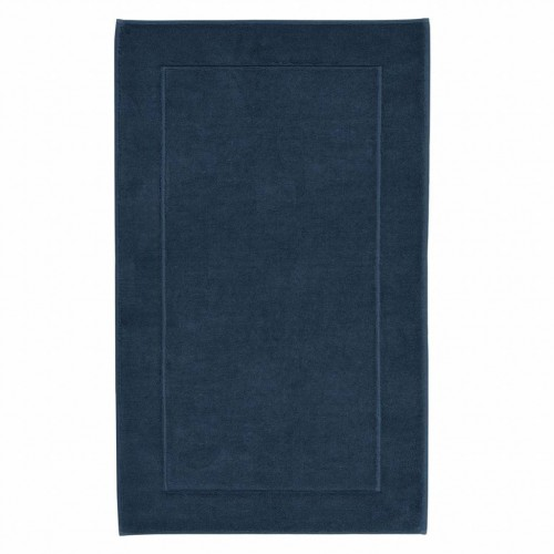 Aquanova badmat London 60x100cm (256, indigo)