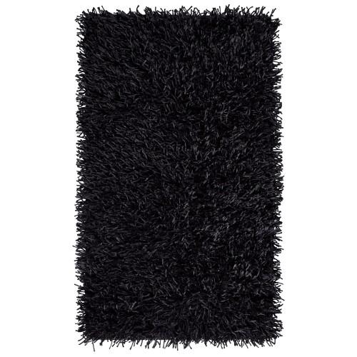Aquanova badmat Kemen 60x100cm (09, black)