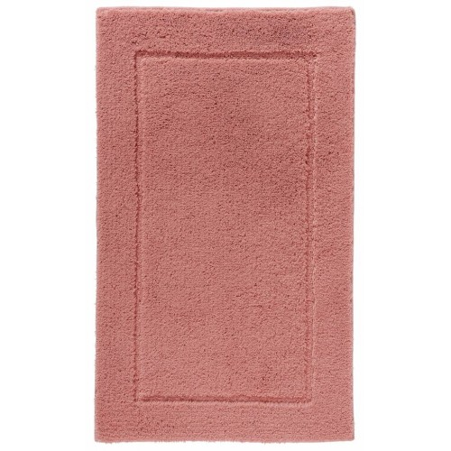 Aquanova badmat Accent 60x100cm (08, terracotta)