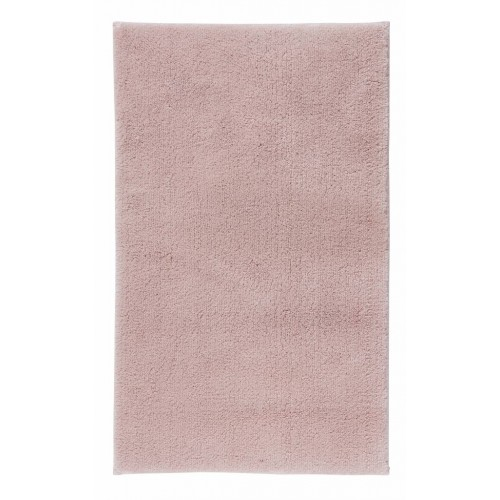 Aquanova badmat Thor 60x100cm (87, dusty pink)