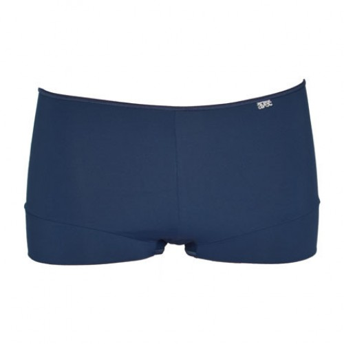Avet boxershort 3844 navy (microvezel)