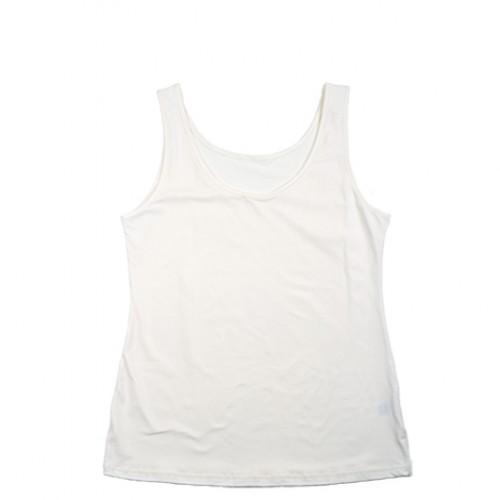 Avet dameshemd 7590 ivoor (microvezel)