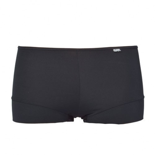 Avet boxershort 3844 zwart (microvezel)