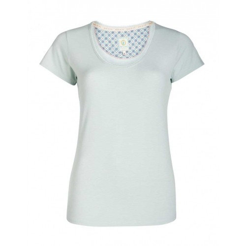 PiP Tilly Stripers Top (blauw)