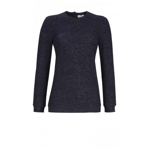 Ringella Solo Per Me shirt (blauw, 8538402C)