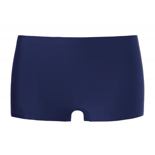 Ten Cate Secrets dames short (dark blue)