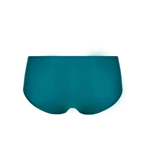 Ten Cate Free & Easy hipster (quetzal green)
