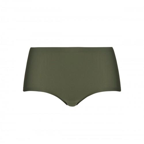 Ten Cate Secrets dames Maxi slip (ash green)
