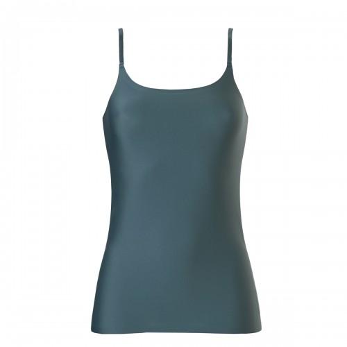 Ten Cate Secrets dames hemd (ash blue)