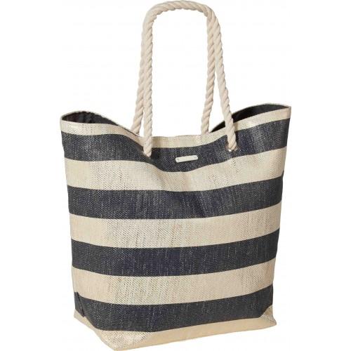 Pastunette beach bag (blauw, AC6191-178-1-566)