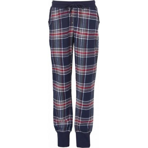 Rebelle pyjamabroek (blauw, 5172-255-8)