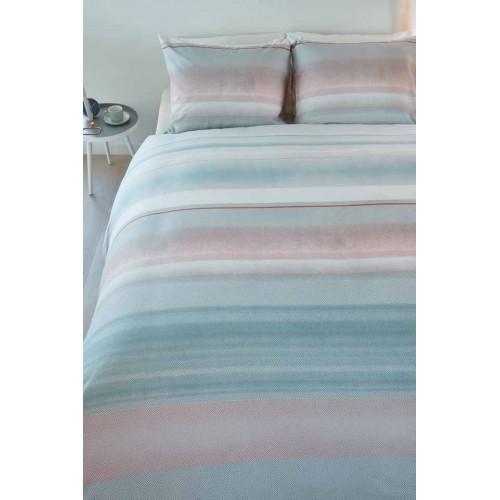 Beddinghouse dekbedovertrek Pippa (lichtblauw)