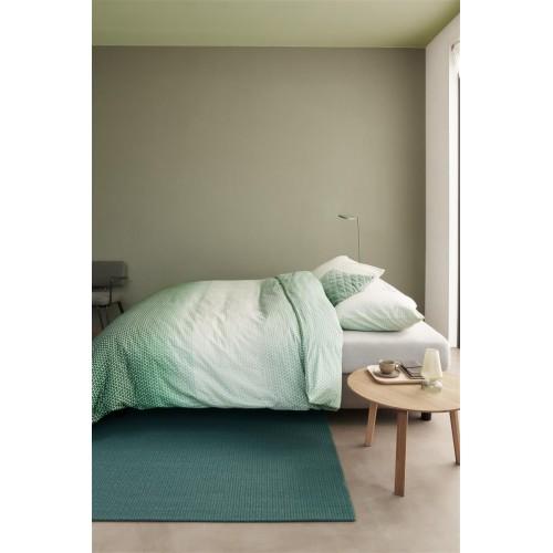 Beddinghouse dekbedovertrek Sunkissed (groen)