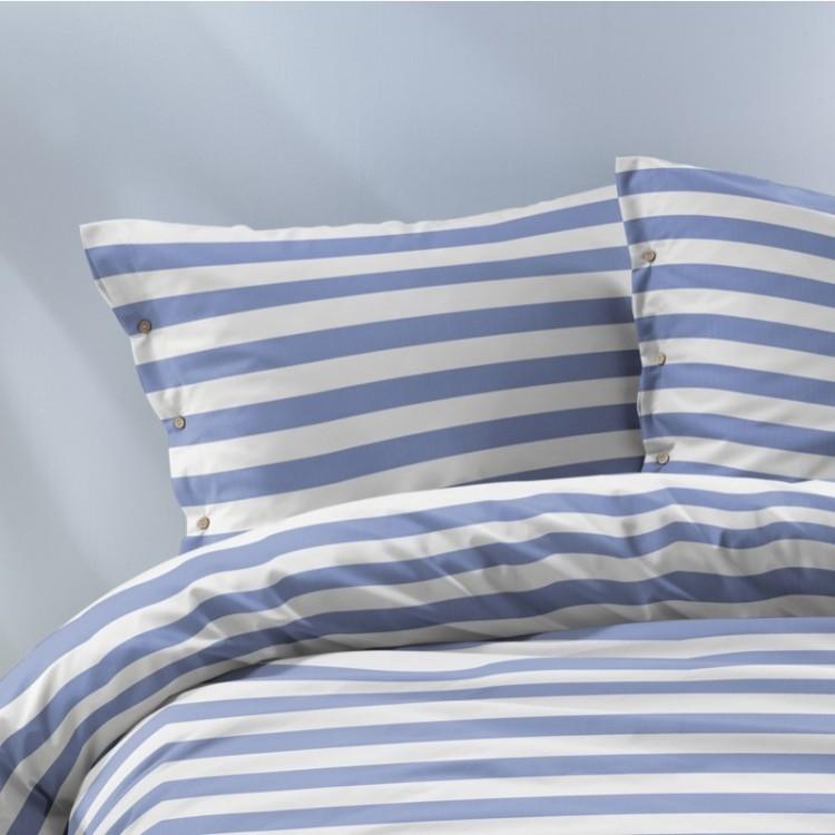 Blauw Wit Dekbedovertrek.Cinderella Dekbedovertrek Kopen Shop Online Op Textielhuis Nl