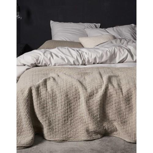 f6d89aa05ac Essenza dekbedovertrek kopen? - Shop online op Textielhuis.nl