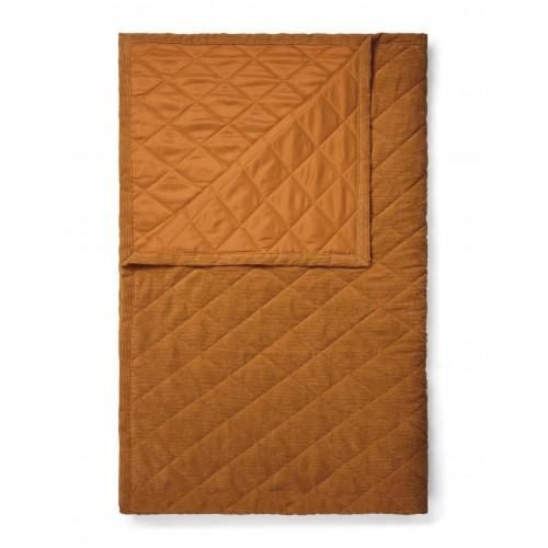 Essenza  quilt Billie 150x200 (cinnamon)