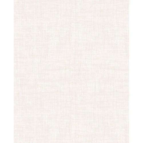 Zo! Home laken Lino 160x290cm (Off-white)