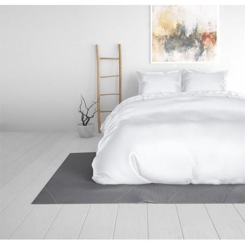 Sleeptime dekbedovertrek Skin Care (white)