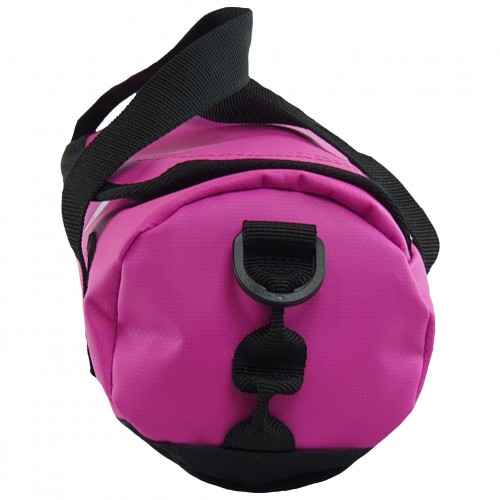 Gabbag waterafstotende kinder toilettas 2L (roze)