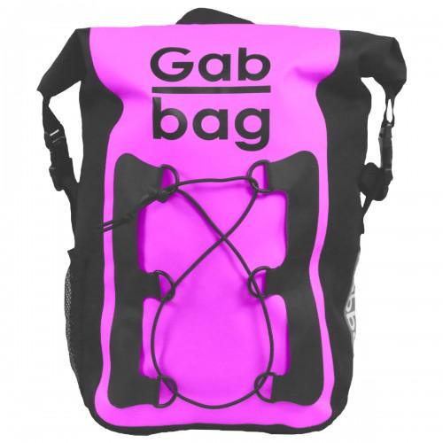 Day Gabbag 25L waterdichte rugtas (roze)