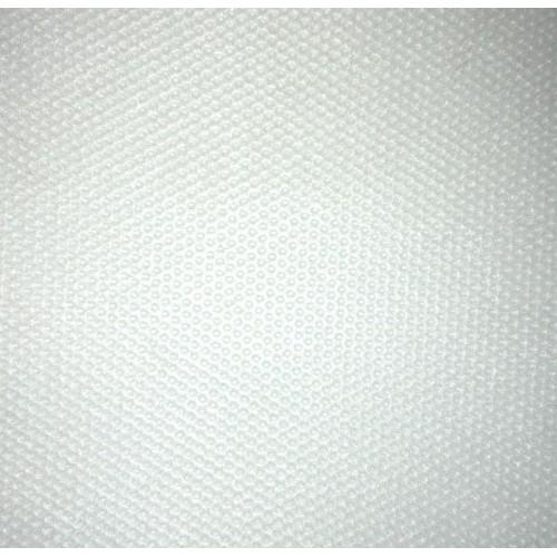 Dekbedhoes met rits 200x200 (anti-allergisch)