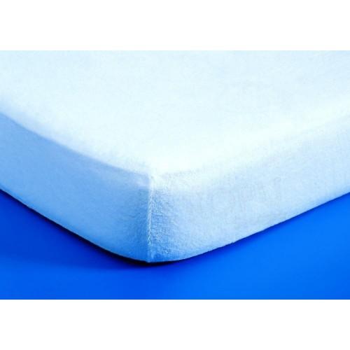 Waterdicht hoeslaken voor normale matras (tot 20cm)