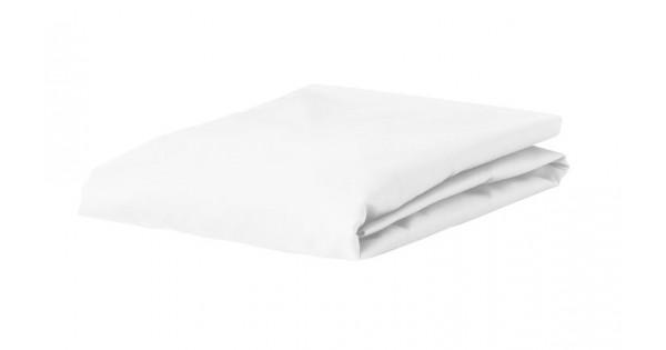 flanellen laken 100 katoen wit. Black Bedroom Furniture Sets. Home Design Ideas