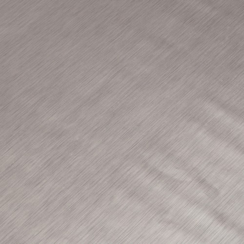 Tafelzeil Metallic plain Tin