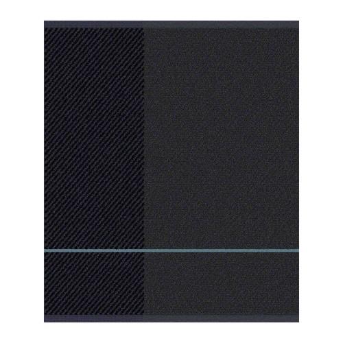 DDDDD keukendoek Blend (graphite)