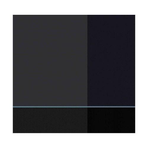 DDDDD theedoek Blend (graphite)