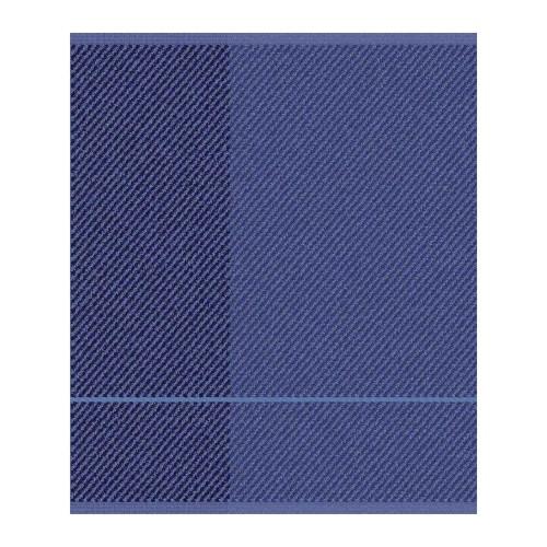 DDDDD keukendoek Blend (violet blue)