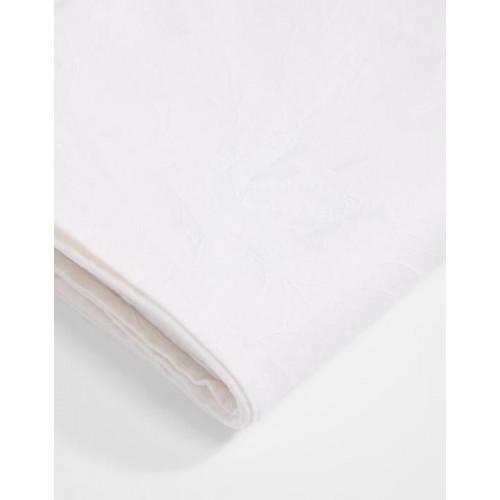 Essenza tafelkleed Fine Art (white)