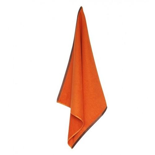 Elias keukendoek Urban (oranje)