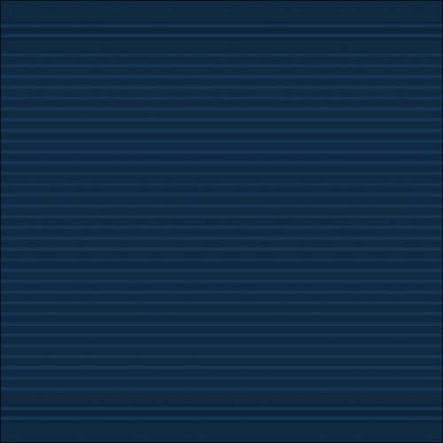 Elias keukendoek Solid (blauw)