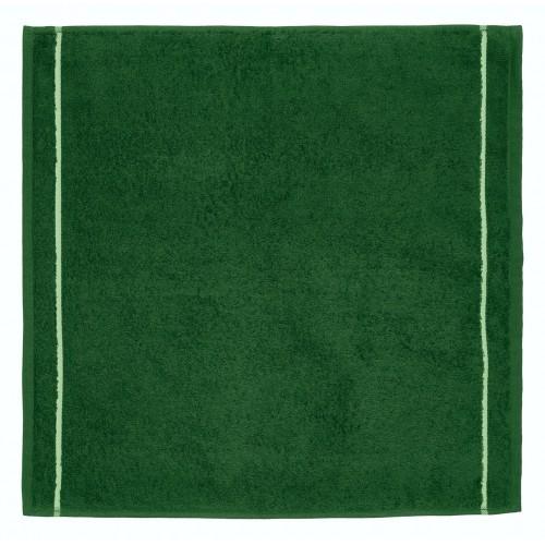 Twentse Damast keukenset Mix & Match| 3-pack (jungle green)