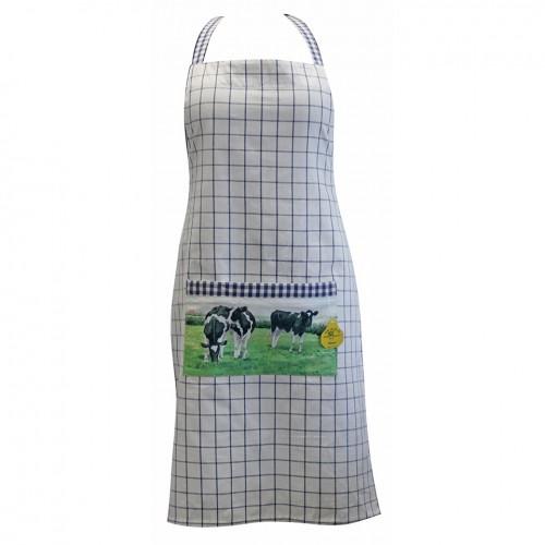 Keuken en Badkamer textiel kopen? - Shop online op Textielhuis.nl