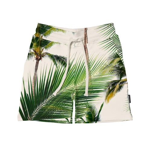 Snurk Palm Beach shorts