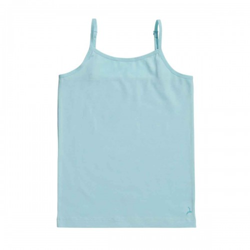 Ten Cate Basic SP shirt (iced aqua)