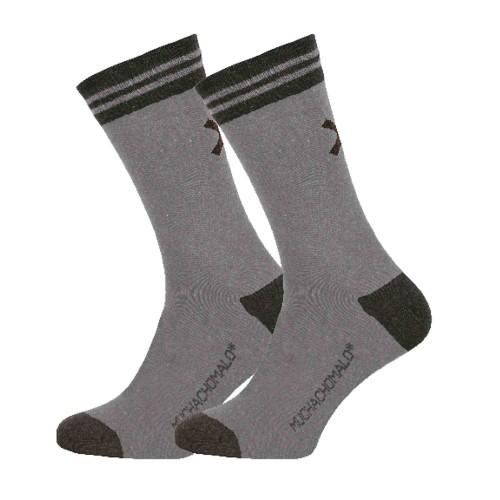 MuchachoMalo sokken Funkadelic