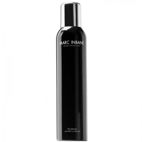 Marc Inbane Natural Tanning Spray (200ml)