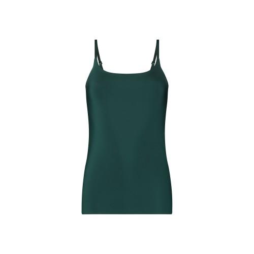 Ten Cate Secrets dames hemd (forest green)