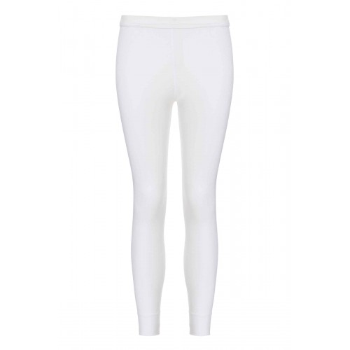Ten Cate Thermo Women Pants All Seasons (wit)