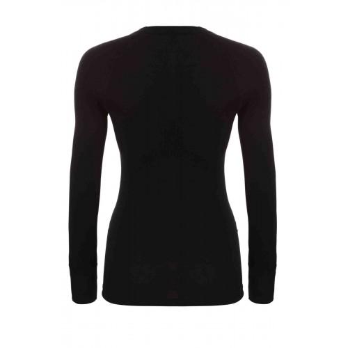 Ten Cate Thermo Women Actiepakket (Broek en Shirt)