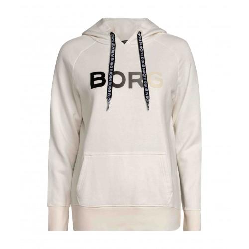 Björn Borg Hood Sport (jet stream, 1931-1771)