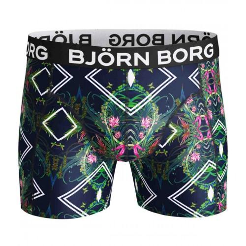 Björn Borg Boxershort NAITO (microfiber)
