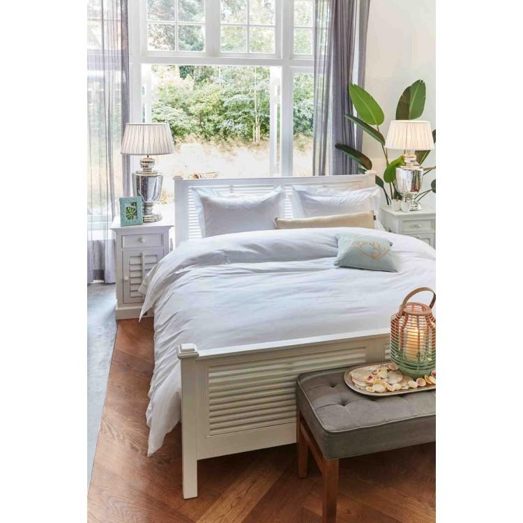 riviera maison sierkussen luxury 43x43cm