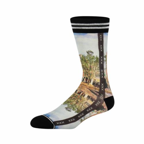 Sock my Feet Amsterdam sokken (SE19M002)