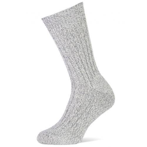 Stapp sokken Malmo (26303)