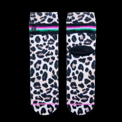 Xpooos sokken Bonny (71015, onesize)