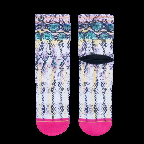 Xpooos sokken Solange (71017, onesize)